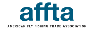 AFFTA - Fly Fishing