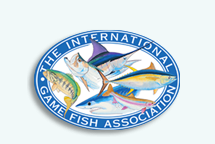 IGFA - International Game Fish Association